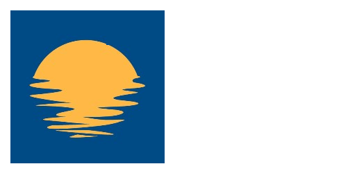 funeral director Townsville